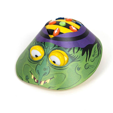Fairy Tale Activity Tin