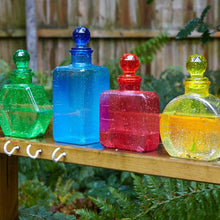Messy Maths Potion Bottles Buy all and Save
