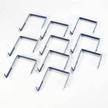 Changing Channels Clips 10pk