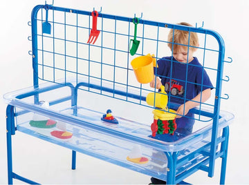 Activity Rack (Rack Only)