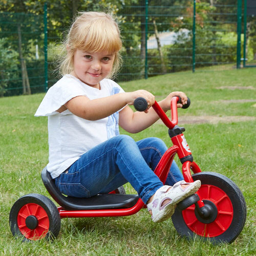 Mini Viking Easy Rider