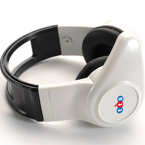 USB Headset (Single)