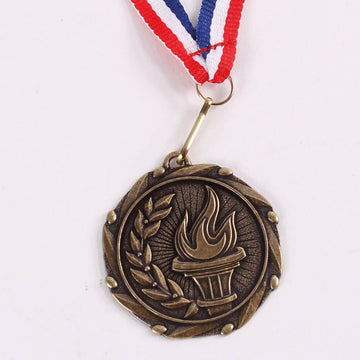 Reward Medals Sports 10pk