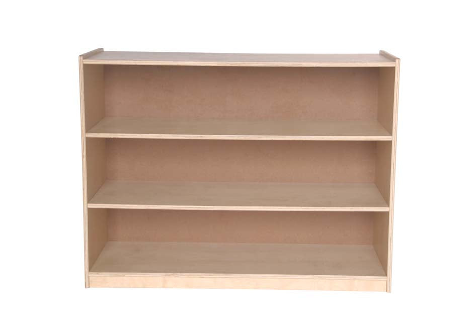 3 Shelf Storage Unit - EASE