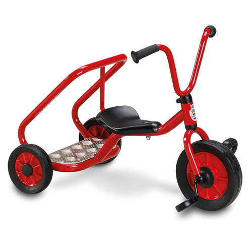 Winther Mini Ben Hur Trike