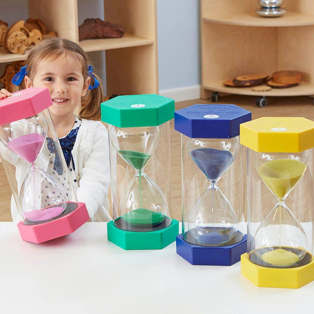 Mega Large Sand Timer Buy All and Save