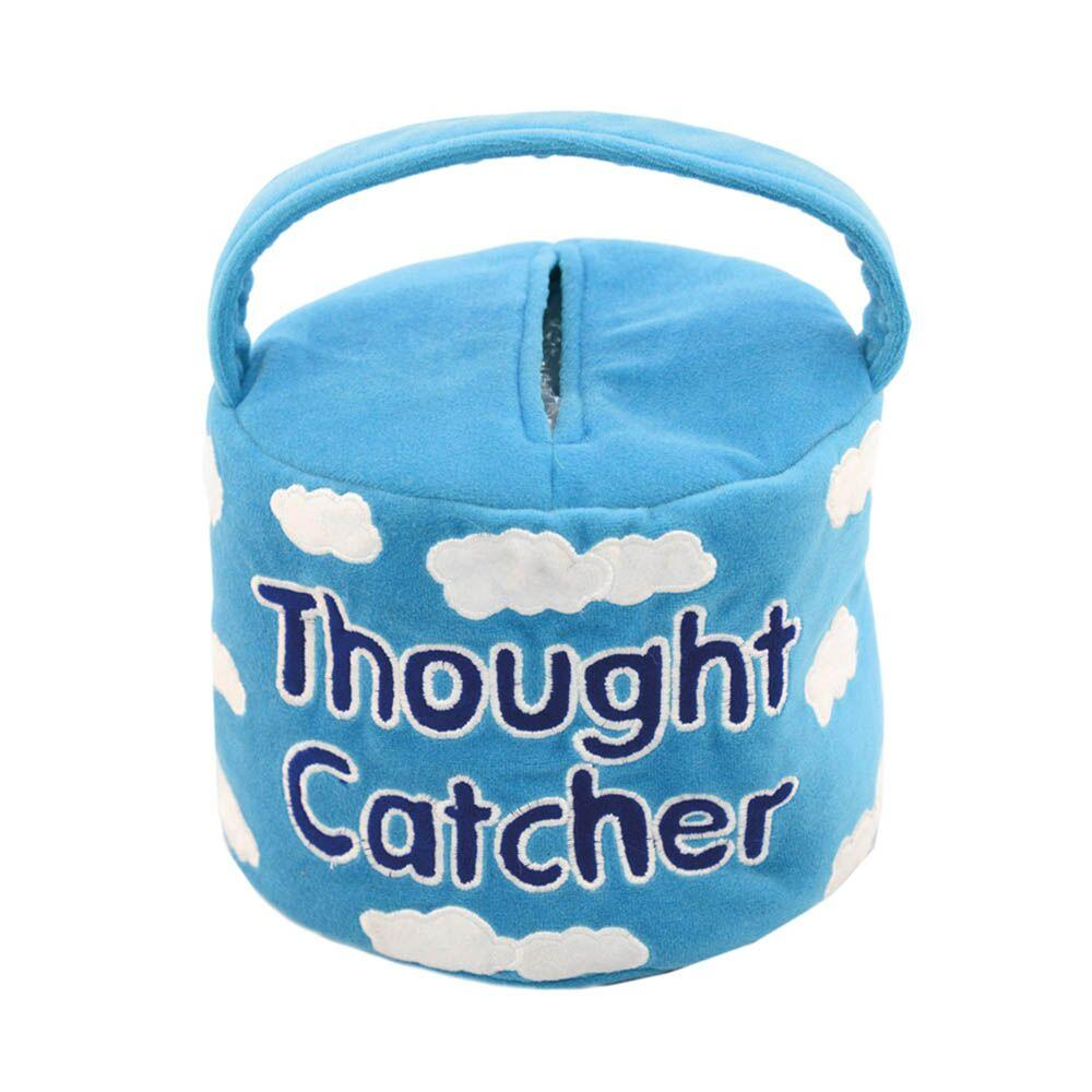 PSHE Basket Thought Catcher