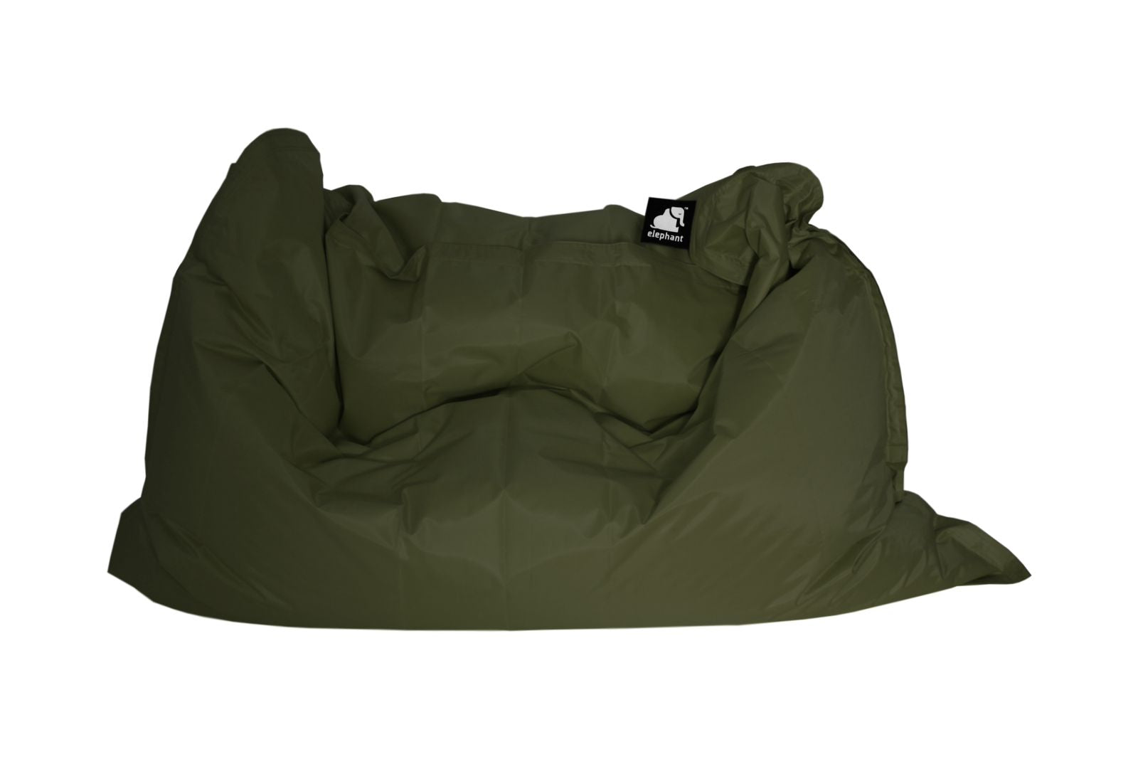 Jumbo Bean Bag All Colours