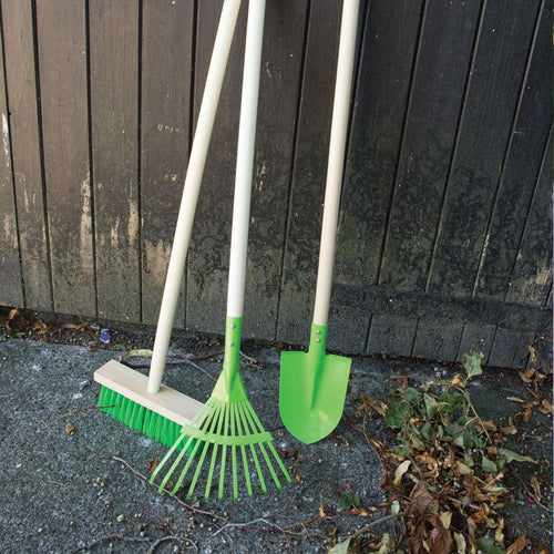 Gardening Tools Pack of 6 (pk15)