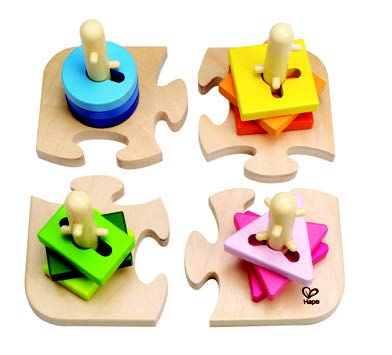 SPECIAL FOR 5 PUZZLES