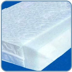 Fire Retardant Mattress