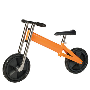 Zippl Runner Bike Large
