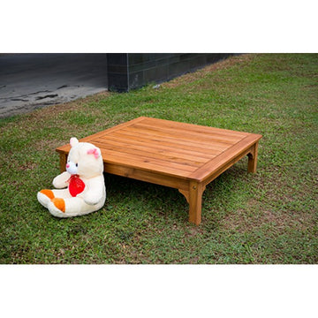 Ease Outdoor Low Table