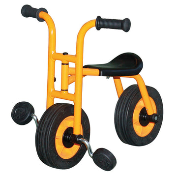 Rabo Mini Bike Single