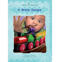 Alba Series Catch Up Phonic Reading Book Packs 12pk