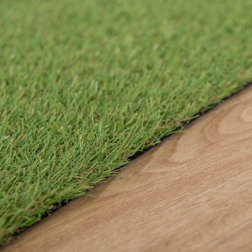 Artificial Grass Mat 100 x 100cm