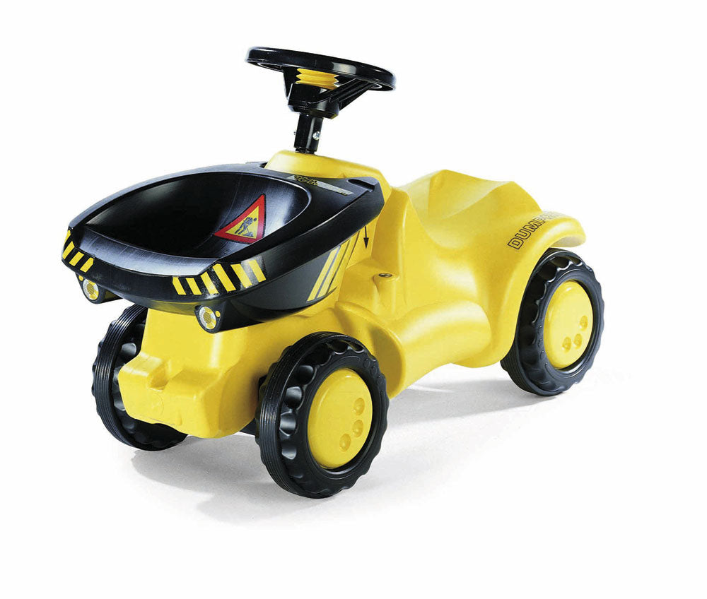 Rolly Junior Dumper