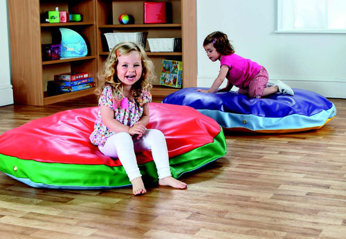 Sagbag Giant Floor cushion