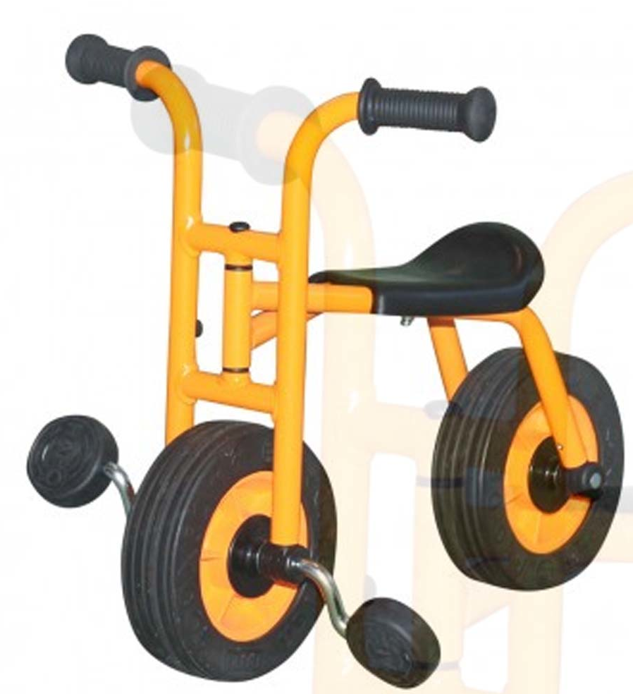 Rabo Mini Bike