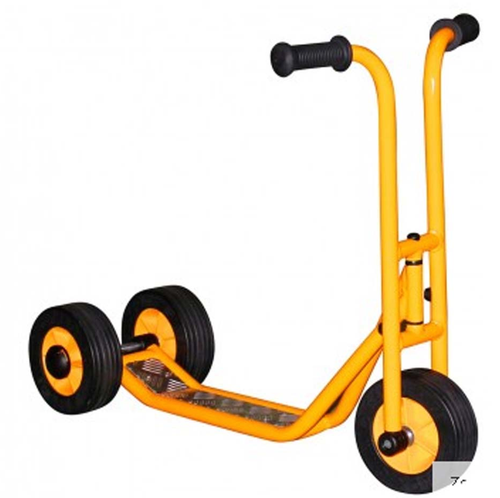 Rabo Mini Scooter