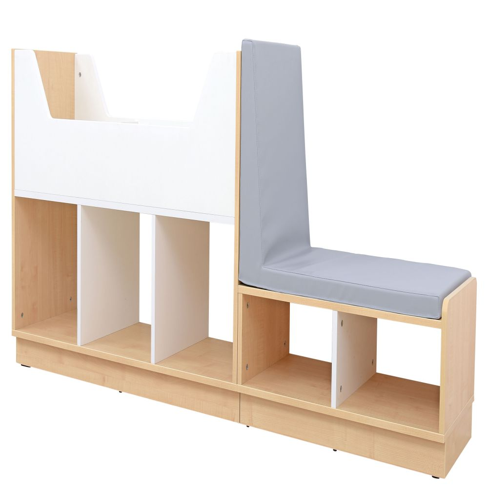 Quadro - furniture set 10