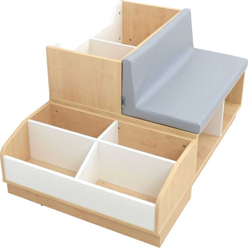 Quadro - furniture set 11