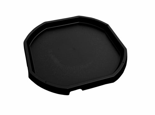 Active World Tray - Black (tray only)