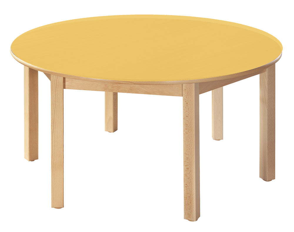 Round Table 46Cm All Colours
