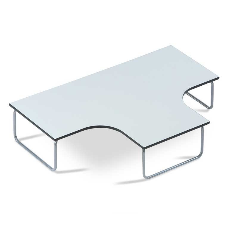 Urban 3 Piece Connecting Table