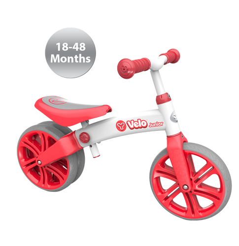 Junior Balance Bike