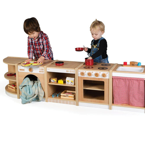 Toddler Kitchen Multi Buy