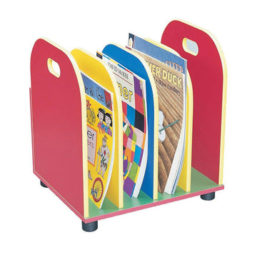 Big Book Holder Coloured