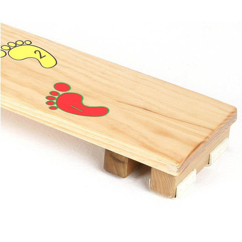 Activ Gymnastics Linking Equipment Block Plank