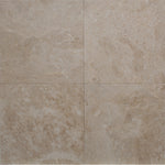 Cappucino Marble 18x18 Polished Tile - TILE AND MOSAIC DEPOT