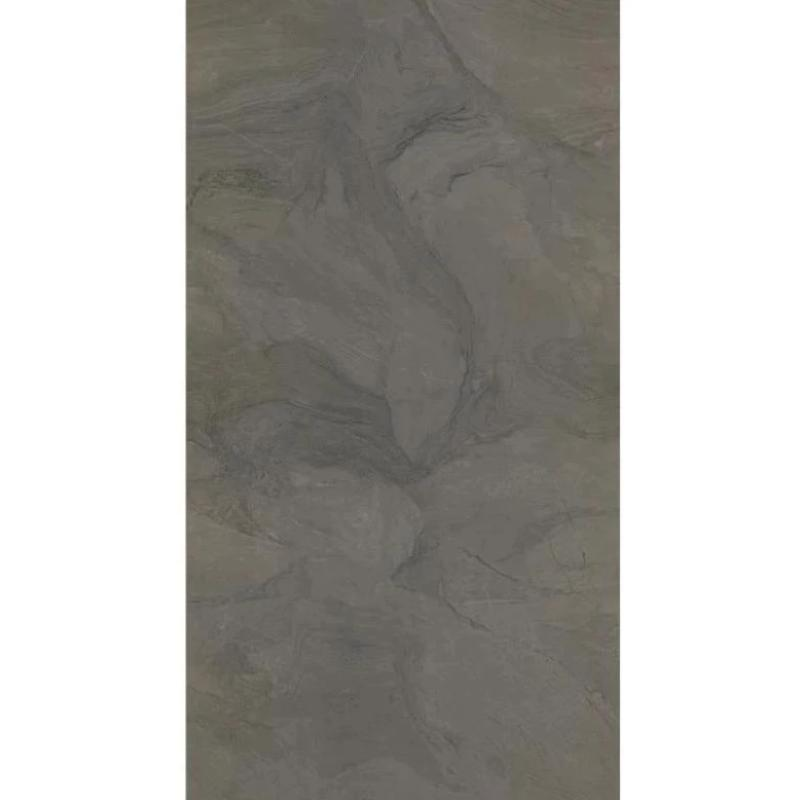 Atlantic Dark 24x48 Matt Rectified Porcelain Tile - TILE AND MOSAIC DEPOT