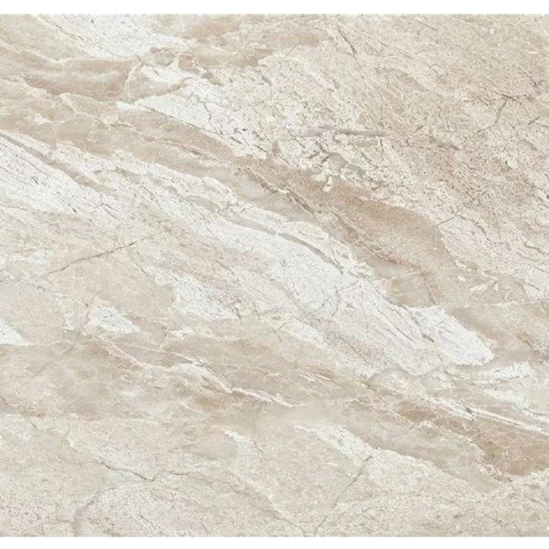 Royal Beige Marble 18x18 Polished Tile - TILE AND MOSAIC DEPOT