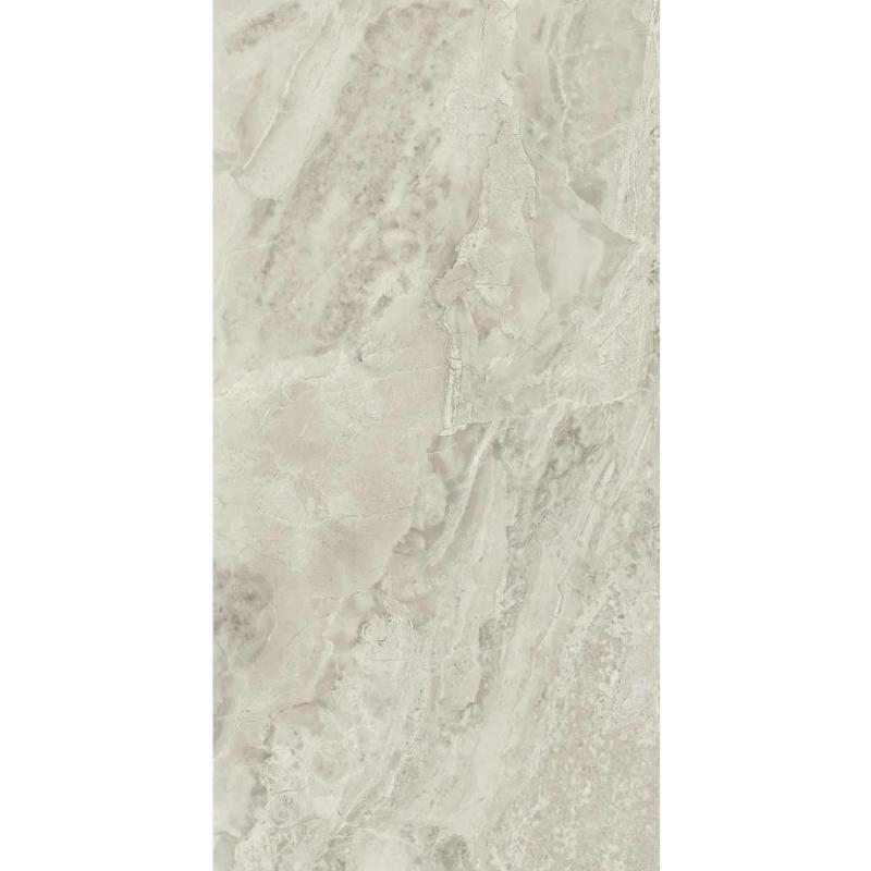 Creamy Latte 24x48 Polished Rectified Porcelain Tile - TILE AND MOSAIC DEPOT