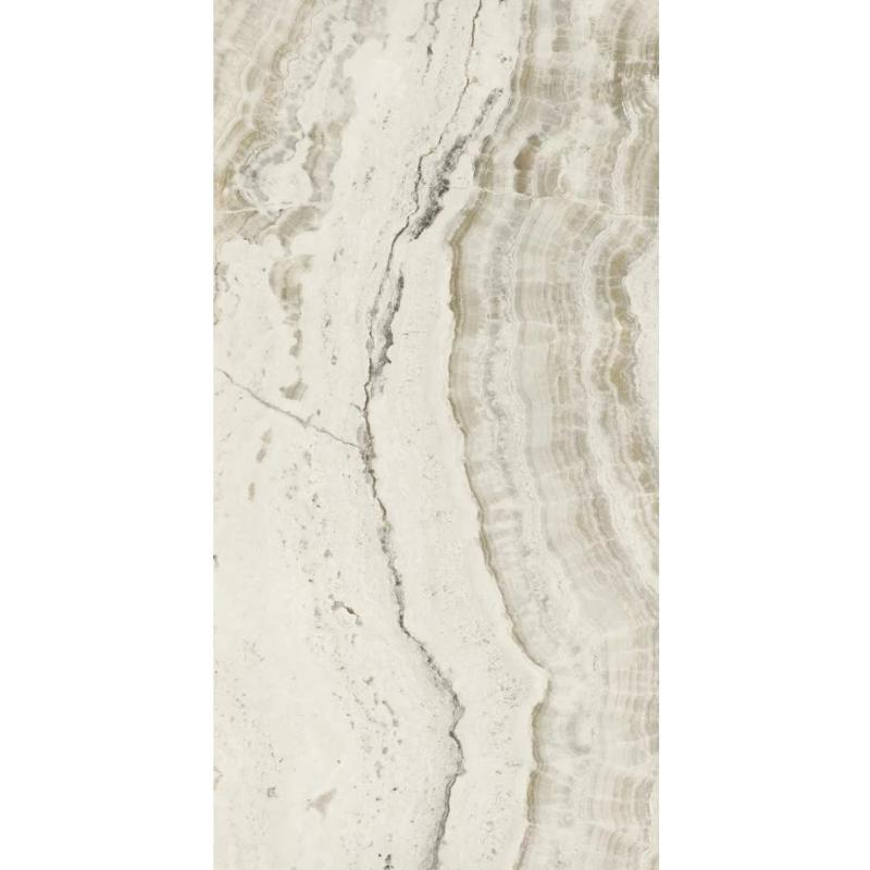 Green Onyx 24x48 Polished Rectified Porcelain Tile - TILE AND MOSAIC DEPOT