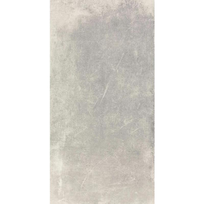 Modern Gris 24x48 Matte Rectified Porcelain Tile - TILE AND MOSAIC DEPOT