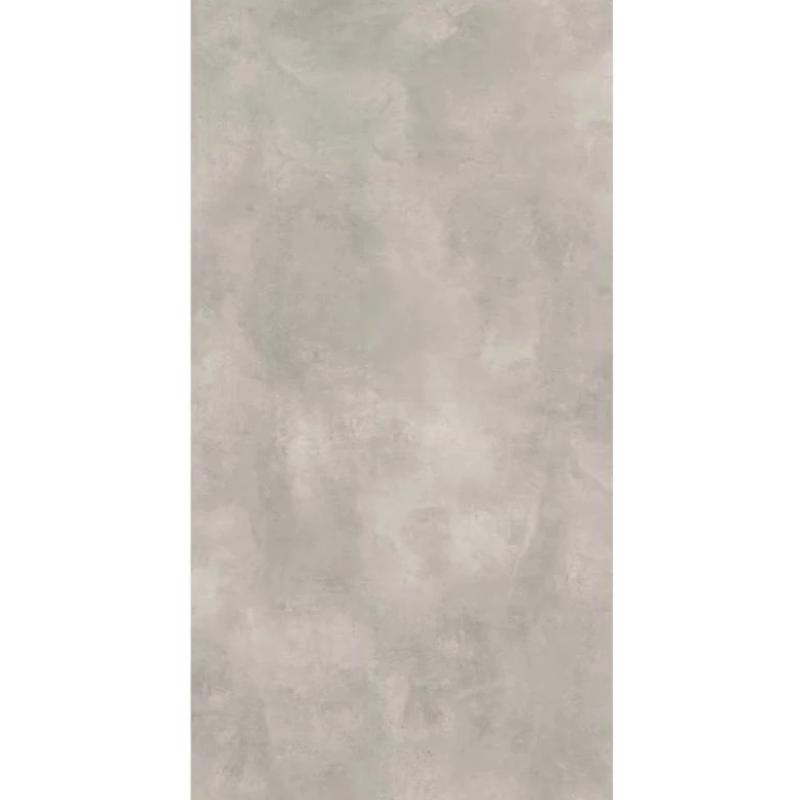 Vision Dark Gris 24x48 Matte Rectified Porcelain Tile - TILE AND MOSAIC DEPOT