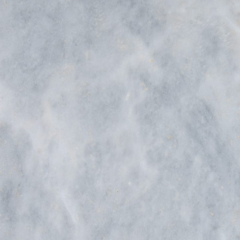 Light Blue Marble 12x12 Polished Tile - TILE AND MOSAIC DEPOT