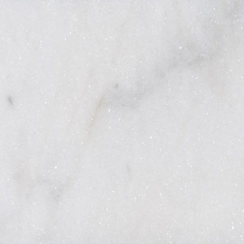 Bianco Caldo Marble 12x12 Polished Tile - TILE AND MOSAIC DEPOT