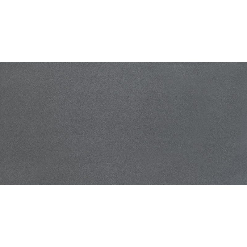 Basalt Gray 12x24 Honed Tile - TILE AND MOSAIC DEPOT