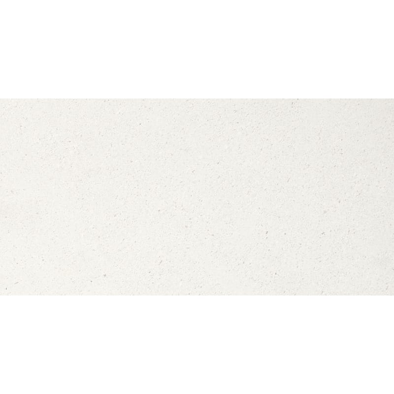 White Pearl Limestone 12x24 Honed Tile - TILE AND MOSAIC DEPOT