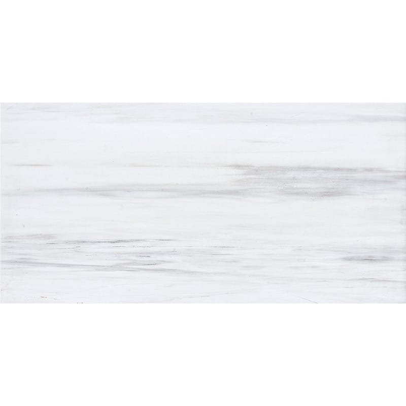 Dolomite Pearl Marble 12x24 Honed Tile - TILE AND MOSAIC DEPOT