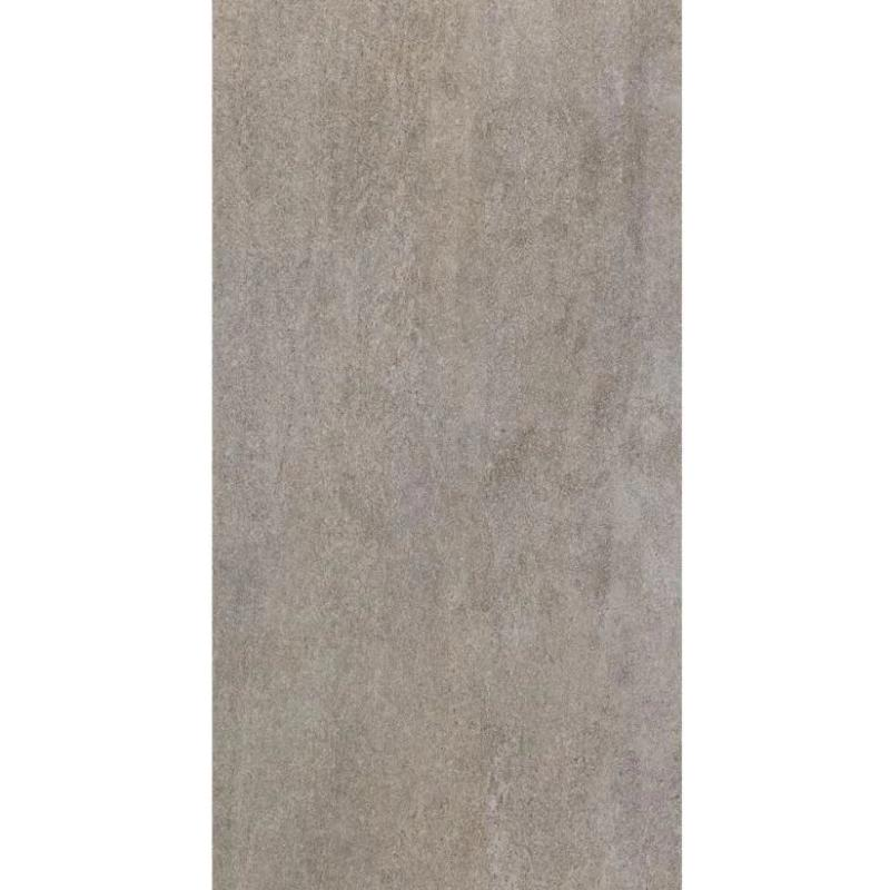 Lark Gray 24x48 Anti Slip Rectified Porcelain Tile - TILE AND MOSAIC DEPOT