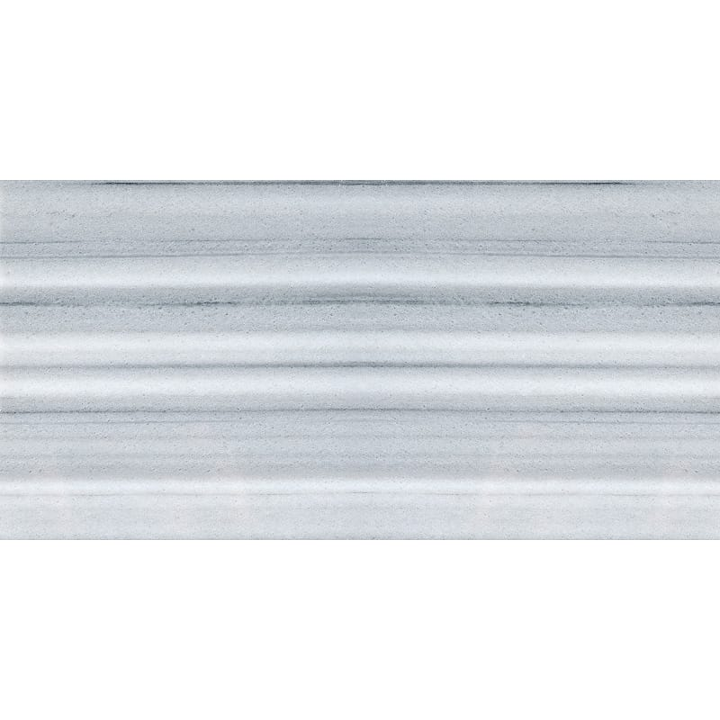 Marmara Marble 12X24 Honed Tile - TILE AND MOSAIC DEPOT