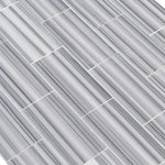 Marmara Marble 12X24 Polished Tile - TILE AND MOSAIC DEPOT