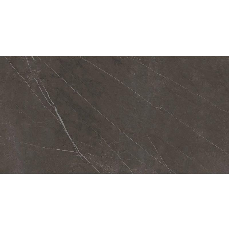 Pietra Gray Marble 12x24 Honed Tile - TILE AND MOSAIC DEPOT