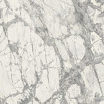 Delight Invisible Light 36X36 Polished Rectified Italian Porcelain Tile
